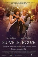 Love, Rousie