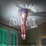 Two door ciname club
