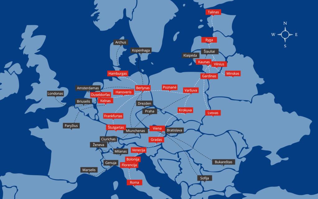 map-xl