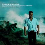 "Robbie Williams ""Greatest Hits 1990 – 2010″"