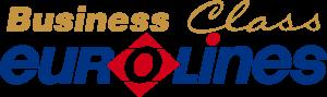 Business-class-300x89