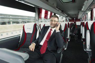 Eurolines VIP