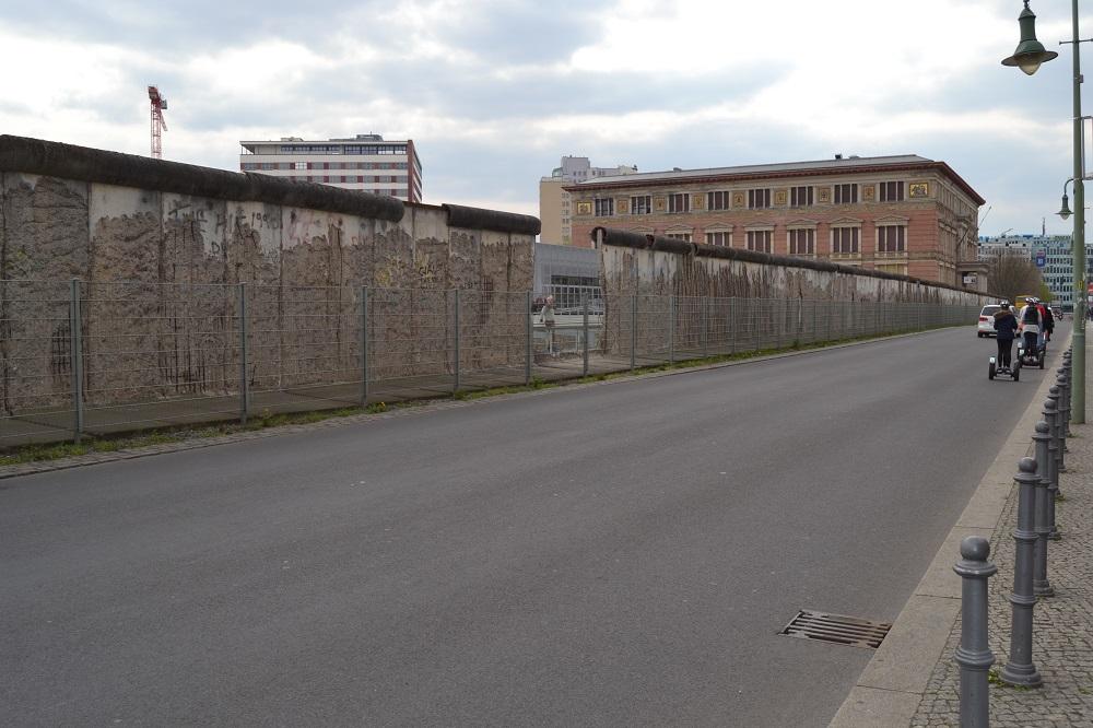 Berlyno siena Eurolines autobusu