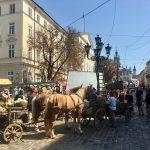eurolines, kelione autobusu, ukraina, lvovas, vilnius, kaunas, wifi