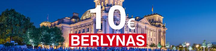vokietija ispardavimas, berlynas, ispardavimas, vokietija, eurolines