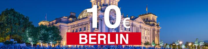 germany, eurolines, berlin, travel, trip, autobus europe,