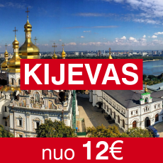 kijevas, eurolines business class, kelione i kijeva
