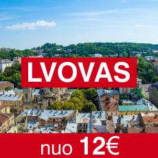 lvovas, eurolines business class, kelione i lvova